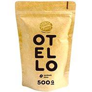 Arany Otello gabona, 500g