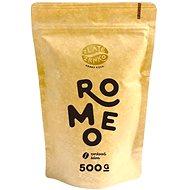 Zlaté Zrnko Romeo, 500g
