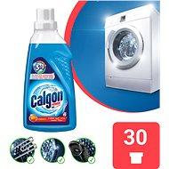 CALGON gél 1,5 l - Vízlágyító