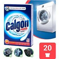 Calgon 1 kg - Vízlágyító