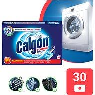 CALGON Tabs - 30 db - Vízlágyító