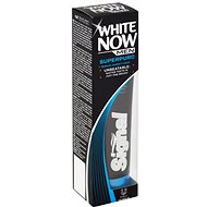 SIGNAL White Now Men Super Pure 75 ml - Fogkrém