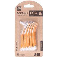 """SOFTdent Eco """"L"""" rendszer 0,4 mm, 10 db"""