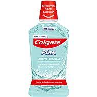 COLGATE Plax Active Sea Salt 500 ml