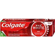 COLGATE Max White One 75 ml - Fogkrém