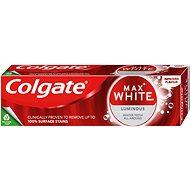 COLGATE Max White One Luminous 75 ml - Fogkrém