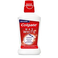 COLGATE Max White One 500 ml - Szájvíz