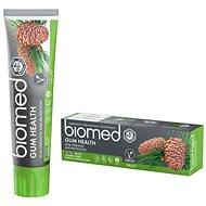 BIOMED Gum health 100 g