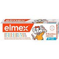 ELMEX Kids 50 ml - Fogkrém