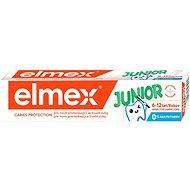 ELMEX Junior 75 ml - Fogkrém