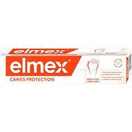 Fogkrém ELMEX fogszuvasodás elleni fogkrém 75 ml