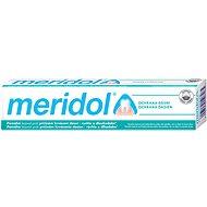 MERIDOL  75 ml - Fogkrém
