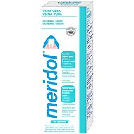 MERIDOL 400 ml - Szájvíz