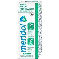 MERIDOL Safe Breath 400 ml - Szájvíz
