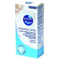 PEARL DROPS Everyday White 50 ml - Fogkrém