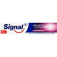 SIGNAL White System Revitalize 75 ml - Fogkrém