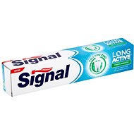 SIGNAL Long Active Fresh Breath 75 ml - Fogkrém