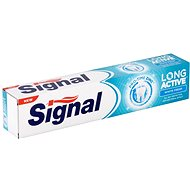SIGNAL Long Active White Fresh 75 ml - Fogkrém