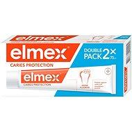 ELMEX Caries Protection DUOPACK 2 × 75 ml - Fogkrém