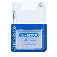 Curaprox Ortho Wax - Gyanta