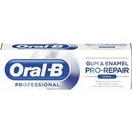 ORAL-B Gum & Enamel Professional Original 75 ml - Fogkrém