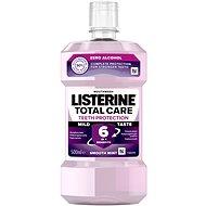 LISTERINE TC Taste 500 ml - Szájvíz