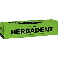 HERBADENT gyógynövényes fogínygél 25 g - Ínyzselé