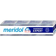 MERIDOL Paradont Expert 75 ml - Fogkrém