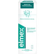 ELMEX Sensitive Professional 400 ml - Szájvíz