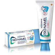 SENSODYNE Pronamel Junior 50 ml - Fogkrém