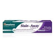 HIMALAYA Stain Away 75 ml - Fogkrém