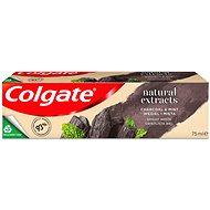 COLGATE Naturals Charcoal 75 ml - Fogkrém