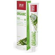 SPLAT Special Organic 75 ml - Fogkrém