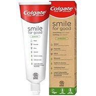 COLGATE Smile For Good Protection 75 ml - Fogkrém