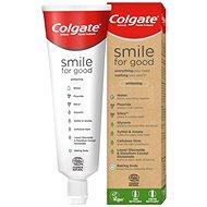 COLGATE Smile For Good Whitening 75 ml - Fogkrém