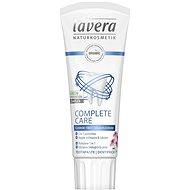 LAVERA Complete Care 75 ml