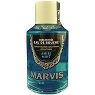 MARVIS Anise Mint 120 ml - Szájvíz