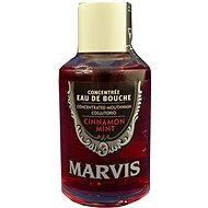 MARVIS Cinnamont Mint 120 ml - Szájvíz