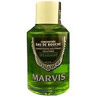 MARVIS Spearmint 120 ml - Szájvíz