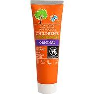 URTEKRAM BIO Children's 75 ml - Fogkrém