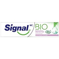 SIGNAL Bio Natural Protection 75 ml - Fogkrém