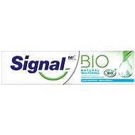 SIGNAL Bio Natural Whitening 75 ml - Fogkrém