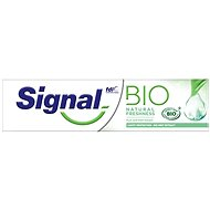 SIGNAL Bio Natural Freshness 75 ml - Fogkrém