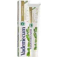 VADEMECUM Basic Complete 75 ml - Fogkrém