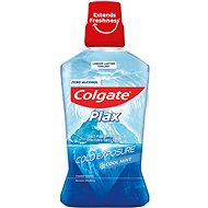 COLGATE Plax Cold Exposure 500 ml - Szájvíz