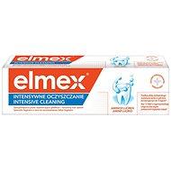 ELMEX Intensive Cleaning 50 ml - Fogkrém