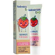 VADEMECUM Bio Kids 1-6 Eper 50 ml