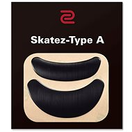 ZOWIE Skatez-Type A - Tartozék