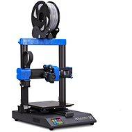 Artillery Genius - 3D nyomtató