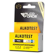 AlcoForce - Alkoholszonda